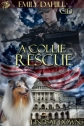 A Collie Rescue cover