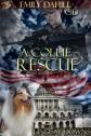 A Collie Rescue cover