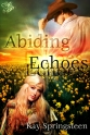 Abiding Echoes cover