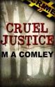 Cruel Justice cover