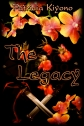 The Legacy cover