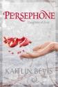 Persephone cover