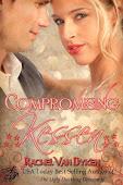 Compromising Kessen