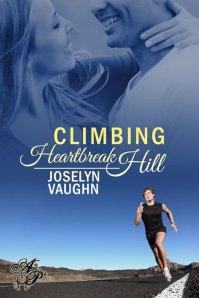 ClimbingHeartbreakHill-JoselynVaughn-453x680
