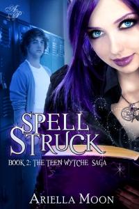 spellstruck