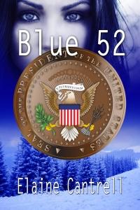 Blue52 (1)