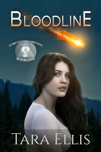 Bloodline New Cover high res