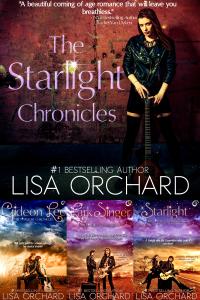 TheStarlightChroniclesBox1400x2100